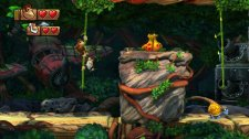 Donkey Kong Country Tropical Freeze 19.12.2013 (8)