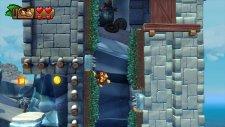 Donkey-Kong-Country-Tropical-Freeze_22-12-2013_screenshot-3