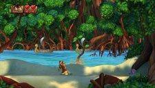 Donkey-Kong-Country-Tropical-Freeze_22-12-2013_screenshot-4