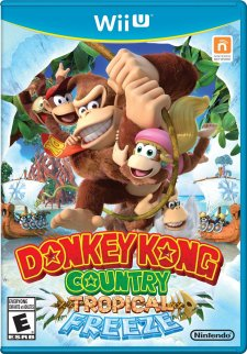 donkey-kong-country-tropical-freeze-cover-jaquette-boxart-us-wiiu