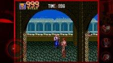 double-dragon-trilogy-screenshot- (4).