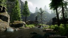 Dragon-Age-Inquisition_06-03-2014_screenshot-2