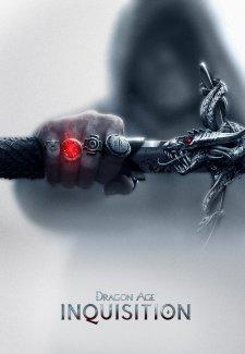 Dragon-Age-Inquisition_06-08-2013_art