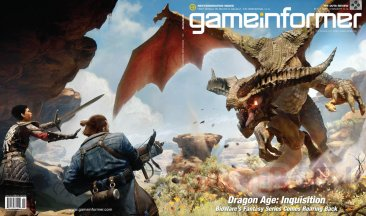 Dragon-Age-Inquisition_06-08-2013_cover-1