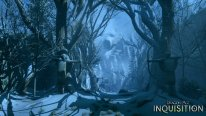 Dragon-Age-Inquisition_14-06-2014_screenshot-10