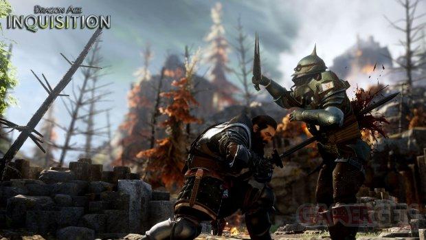Dragon-Age-Inquisition_14-06-2014_screenshot-19