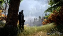 Dragon-Age-Inquisition_14-06-2014_screenshot-8