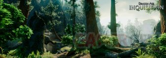 Dragon-Age-Inquisition_18-05-2014_screenshot-9