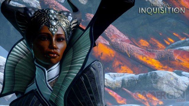 Dragon-Age-Inquisition_21-03-2014_screenshot-1