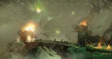 Dragon-Age-Inquisition_21-12-2013_art-1