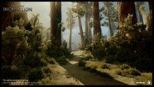 Dragon-Age-Inquisition_21-12-2013_screenshot-6