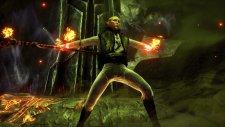 Dragon Age Inquisition 22.04.2014  (11)