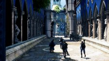 Dragon Age Inquisition 22.04.2014  (12)