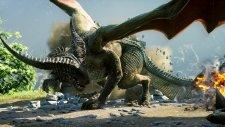 Dragon Age Inquisition 22.04.2014  (2)