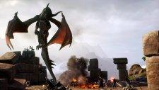 Dragon Age Inquisition 22.04.2014  (6)
