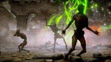 Dragon Age Inquisition 22.04.2014  (7)