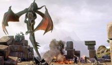 Dragon Age Inquisition-24-03-14-001