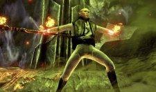 Dragon Age Inquisition-24-03-14-005