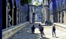 Dragon Age Inquisition-24-03-14-008