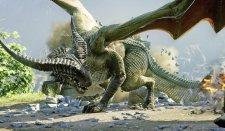 Dragon Age Inquisition-24-03-14-010