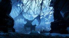 dragon-age-inquisition-4
