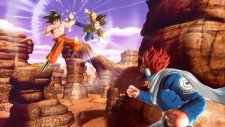 Dragon Ball New Project PS4 PS3  Xbox 360 21.05.2014  (2)
