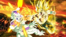 Dragon Ball New Project PS4 PS3  Xbox 360 21.05.2014  (3)