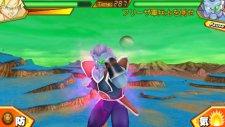 Dragon Ball Ultimate Swipe 11.04.2014  (10)