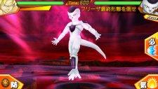 Dragon Ball Ultimate Swipe 11.04.2014  (2)
