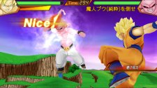Dragon Ball Ultimate Swipe 11.04.2014  (4)
