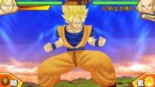 Dragon Ball Ultimate Swipe 11.04.2014  (8)