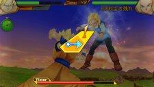 Dragon Ball Ultimate Swipe 11.04.2014  (9)