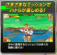 Dragon-Ball-Ultimate-Swipe_15-03-2014_screenshot-2
