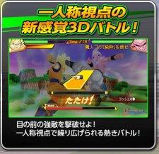 Dragon-Ball-Ultimate-Swipe_15-03-2014_screenshot-4