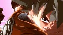 Dragon Ball Xenoverse 13.05.2014  (2)