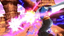 Dragon Ball Xenoverse 23.06.2014  (3)