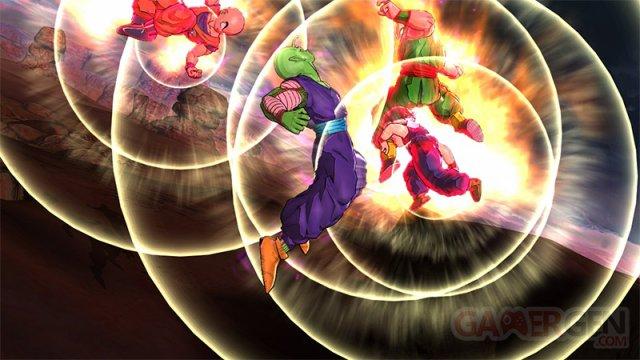 Dragon Ball Z Battle of Z 09.12.2013 (12)