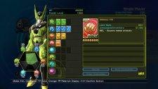 Dragon-Ball-Z-Battle-of-Z_10-10-2013_screenshot-11