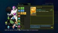 Dragon-Ball-Z-Battle-of-Z_10-10-2013_screenshot-12