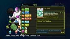 Dragon-Ball-Z-Battle-of-Z_10-10-2013_screenshot-19