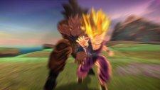 Dragon-Ball-Z-Battle-of-Z_10-10-2013_screenshot-21