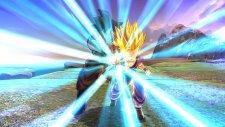 Dragon-Ball-Z-Battle-of-Z_10-10-2013_screenshot-22
