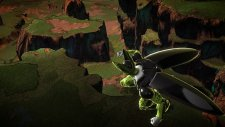 Dragon-Ball-Z-Battle-of-Z_10-10-2013_screenshot-2