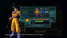 Dragon-Ball-Z-Battle-of-Z_10-10-2013_screenshot-5