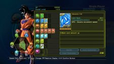 Dragon-Ball-Z-Battle-of-Z_10-10-2013_screenshot-9