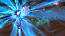 Dragon Ball Z Battle of Z 21.11.2013 (14)