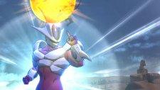 Dragon Ball Z Battle of Z 21.11.2013 (16)