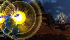 Dragon Ball Z Battle of Z 21.11.2013 (1)