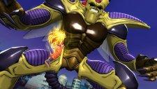 Dragon Ball Z Battle of Z 21.11.2013 (24)