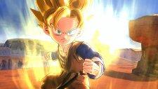 Dragon Ball Z Battle of Z 21.11.2013 (2)